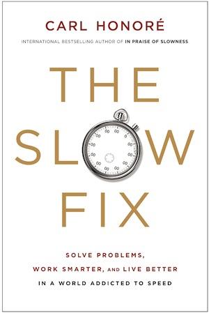 slow-fix