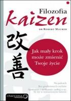 filozofia-kaizen-jak-maly-krok-moze-zmienic-twoje-zycie-4