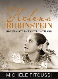 helena-rubinstein-kobieta-ktora-wymyslila-piekno-u-iext12746945