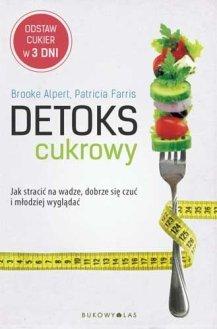 detoks-cukrowy-b-iext27937593