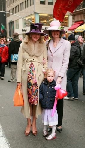 Easter_parade_1