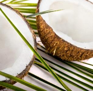 coconut-oil-TIPS