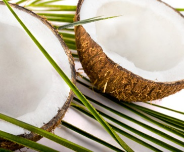 coconut-oil-TIPS