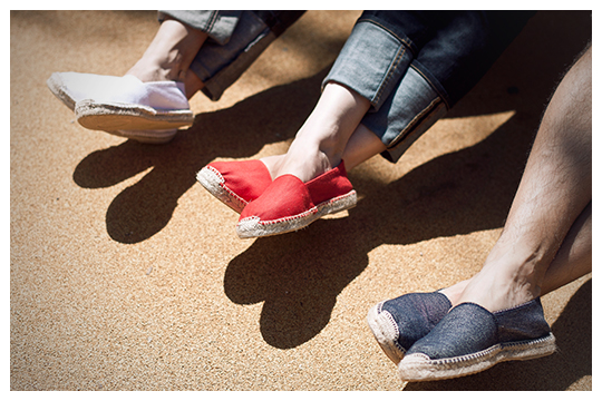 espadrilles-made-for-comfort