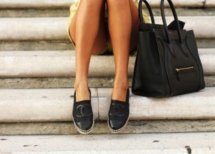 espadrilles-spring-2014-shoe-trend-30