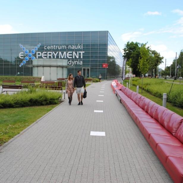 festiwal-wzornictwa-czyli-gdynia-2