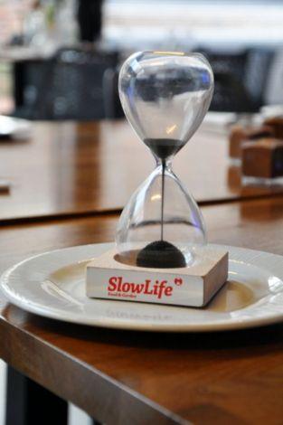 slowlife2