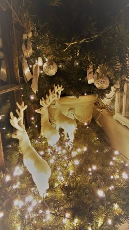 Jarmark Świąteczny w Kazimierzu, Slow Fix Blog