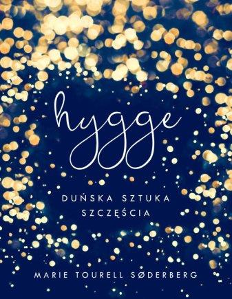 hygge-dunska-sztuka-szczescia-b-iext44977167