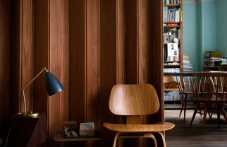 thekinfolkhome_gallery_7_md