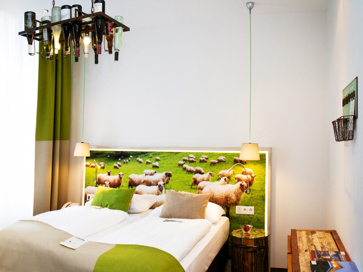 hotel_stadthalle