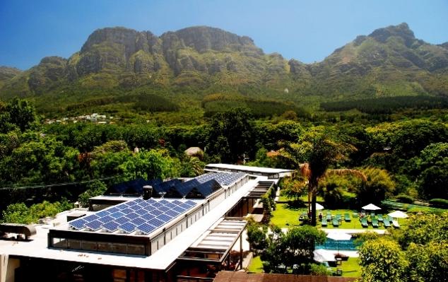 vineyard_newly-installed-solar-panels