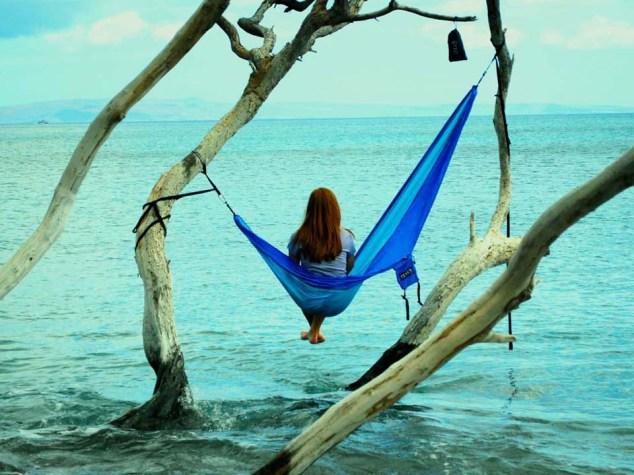 best-hammock1.jpg