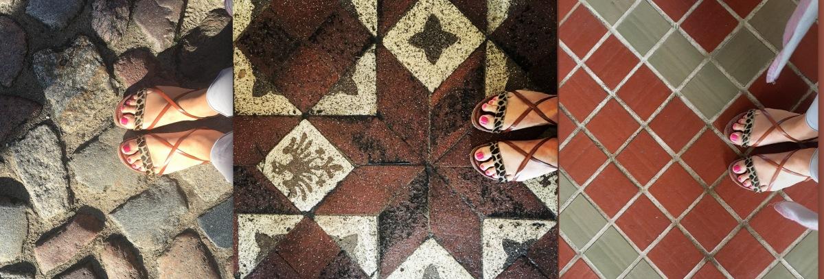 Z wizytą w największej gotyckiej twierdzy w Europie