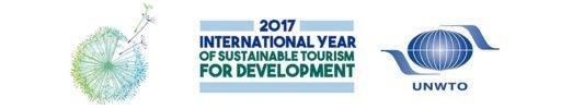 Green Hotels Index, 2017 International Year of Sustainable Tourism for Development UNWTO
