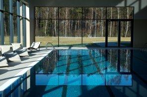 Czego potrzebują kobiety?, Slow Fix Blog, fot. BoniFaCio Spa & Sport Resort